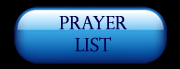 Prayer Request Index